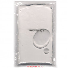 Китозан BeerVingem, 50 грамм