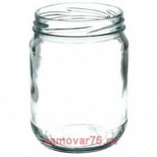 Банка 0,5 литра СКО-82 (1/20)