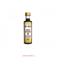 Эссенция Still Spirits Top Shelf Scotch Whiskey