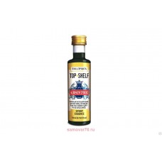 Эссенция Still Spirits Top Shelf Absinthe