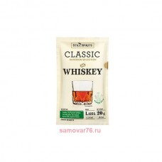 Эссенция Still Spirits Classic Whiskey Sachet
