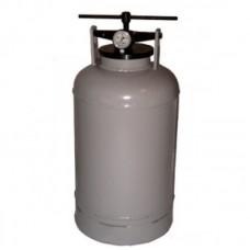 Автоклав 30 литров для домашнего консервирования