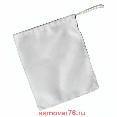 Мешок для хмеля своими руками