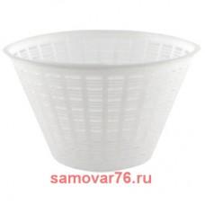 Форма для сыра 12х6,3 см