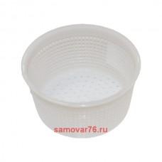Форма для сыра 9х5,2 см Качотта