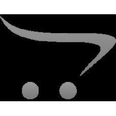Концентрат для сыра и творога БК-Углич-6