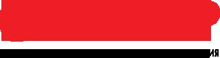 Самогонный аппарат купить в Ярославле, Рыбинске, Вологде и Череповце, доставка по всей России